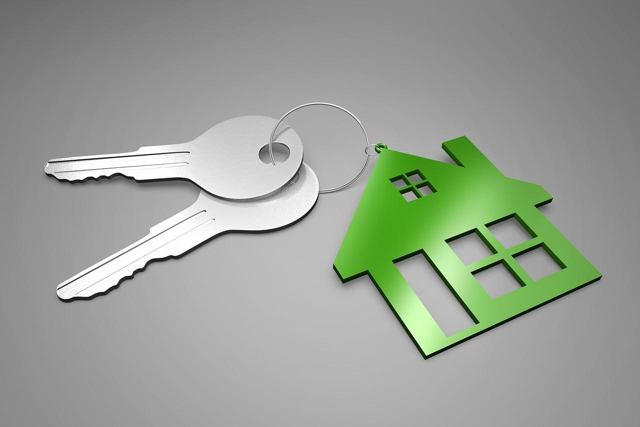 Comment regrouper un crédit hypothécaire ?
